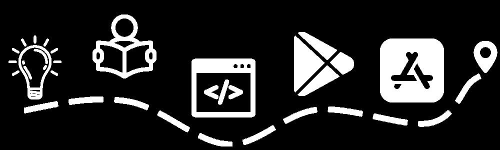 Mit Lippke.li Tutorials zur eigenen App App Entwicklung