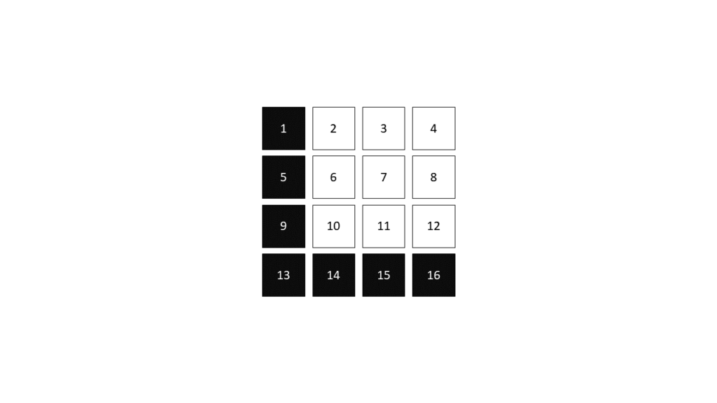 01 Das soll ein L sein - Deep Learning Beispiel Steffen Lippke