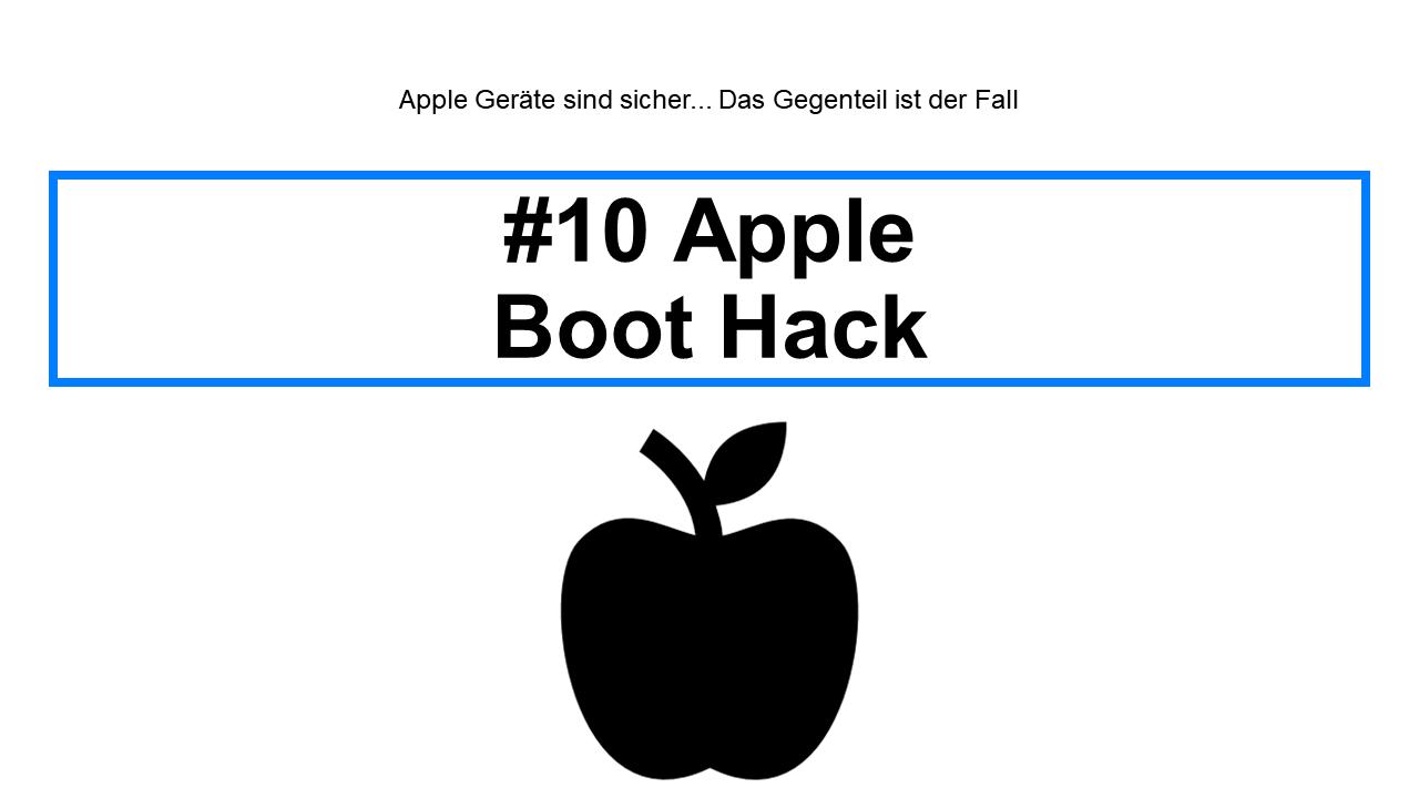 Handy hacken: 10 einfache Tricks für Anfänger [GUIDE 2021]