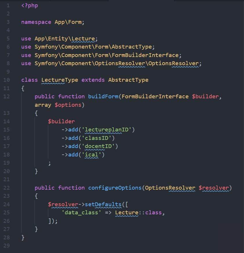 Coding Lernen - Hacken lernen GUIDE Steffen Lippke