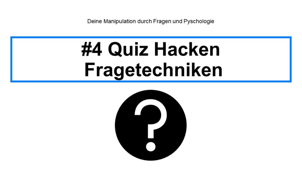 Fragen -  Steffen Lippke