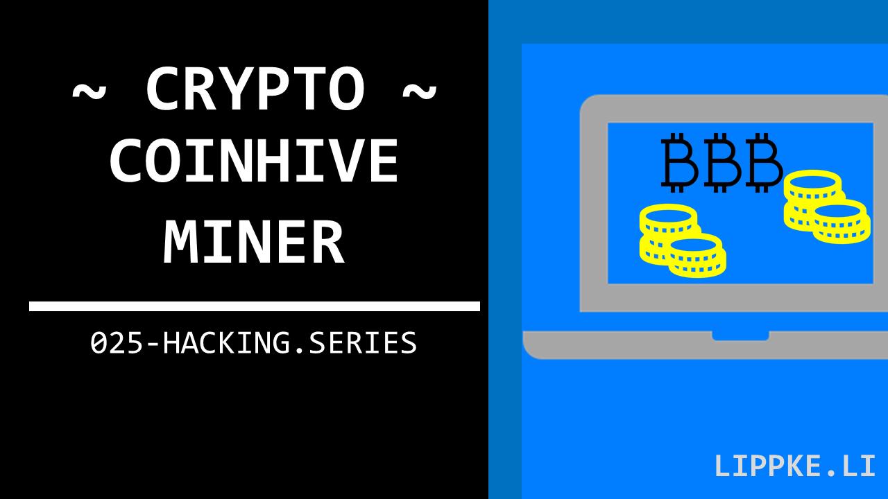 JavaScript Trojaner Hacking Guide Tutorial Steffen Lippke