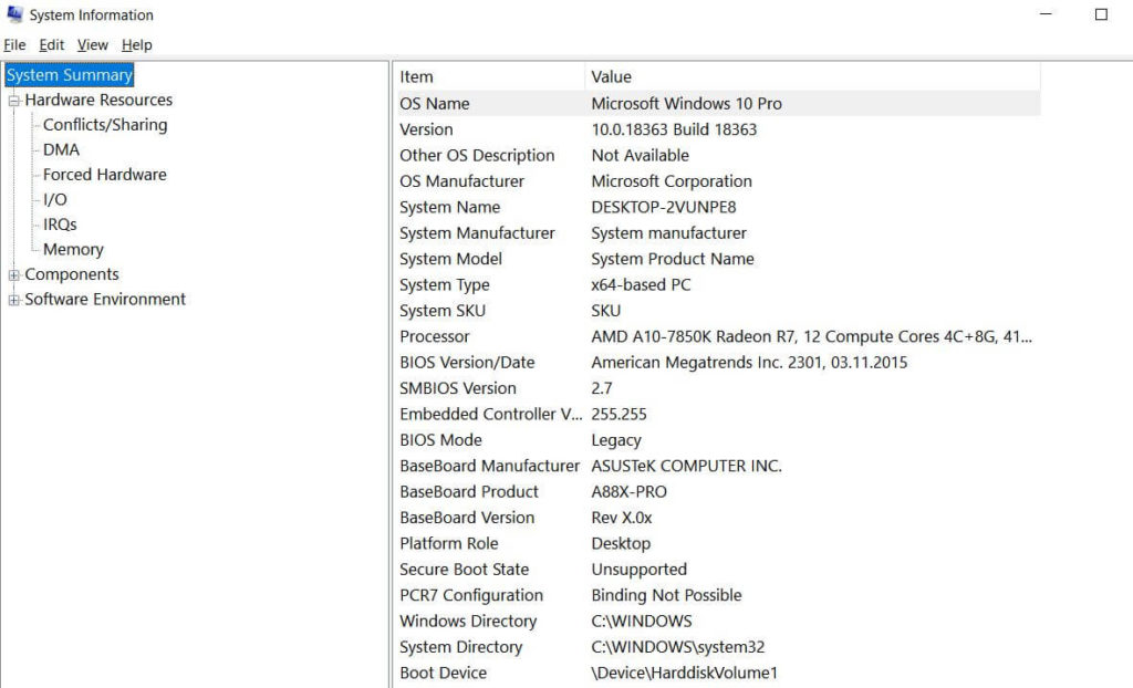 00 System Informatioen - GUIDE Wlan hacken Steffen Lippke Hacking Tutorail
