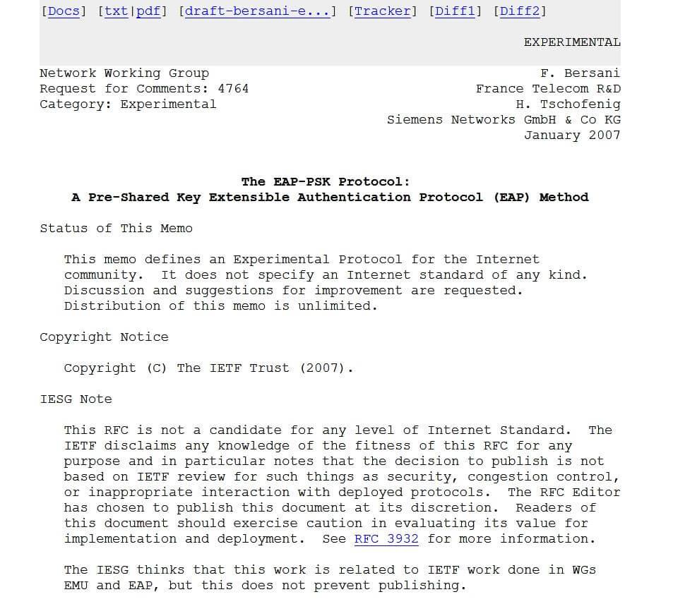 07 IEEE Standard - GUIDE Wlan hacken Steffen Lippke Hacking Tutorail