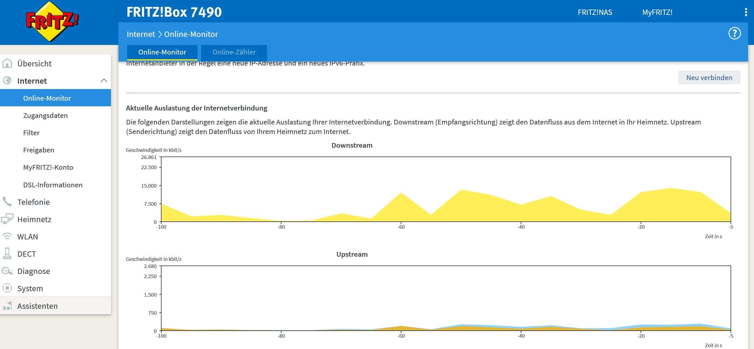 Internet Traffic auf der Fritzbox - Pi Hole Installation auf der Fritzbox Hacking Series Steffen Lippke