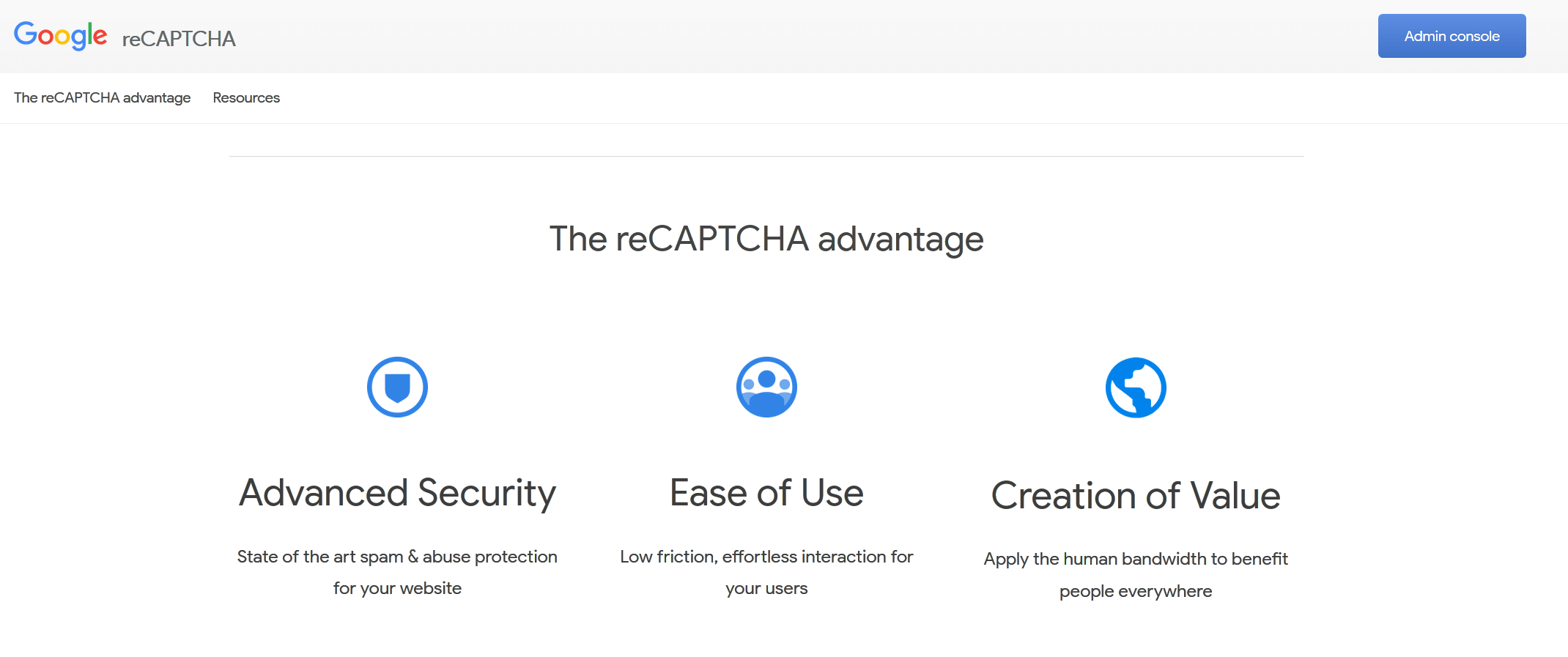 04 Recaptcha gegen Bots - Hacking Series für mehr WordPress Security Steffen Lippke