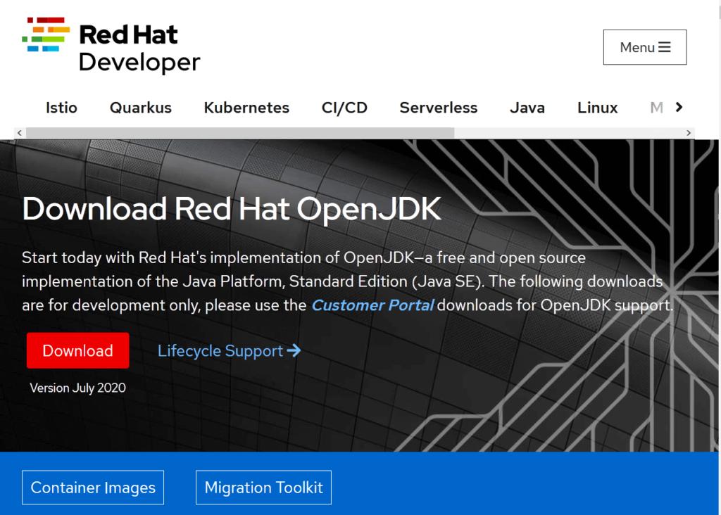 00 Open JDK - Java programmieren lernen GUIDE Anfänger Beginenr Steffen Lippke Coding Lab
