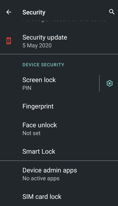 01 Security in Android - Handyüberwachung Spionage App Tutorail Steffen Lippke Hacking Series