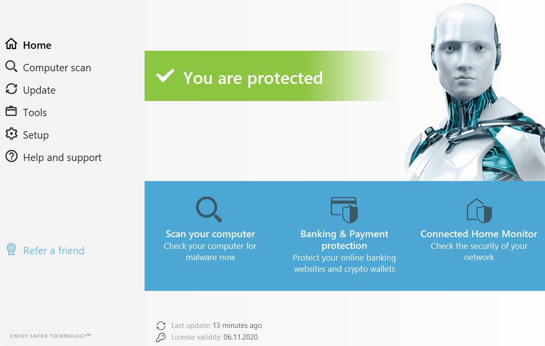 00 Antivirus Programm - Was ist Malware Steffen Lippke Hacking Series