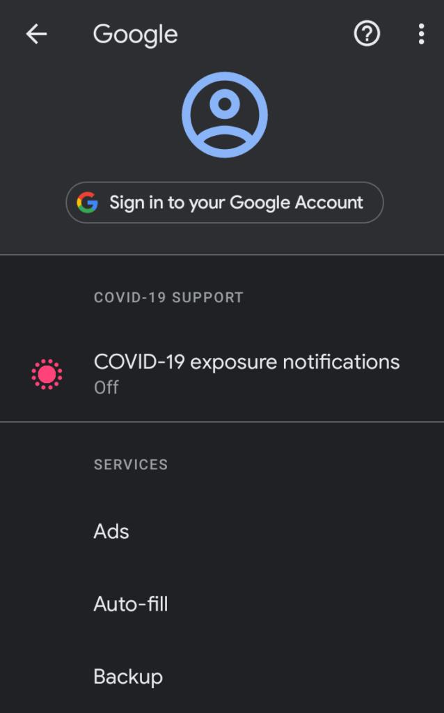 Google Account als Datenkrake - Fremdzugriff auf Handy erkennen Steffen Lippke Hacking Series