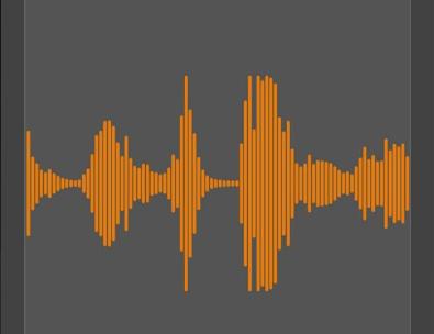 Mikrofon-Ton-Spur - Wirst Du abgehört? Eine Aufklärung