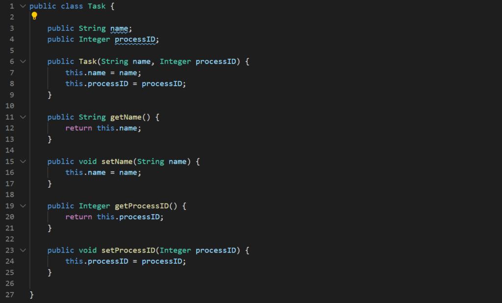 03 Objektorientierte Programmierung mit Java - Programmieren lernen Steffen Lippke Coding Lab