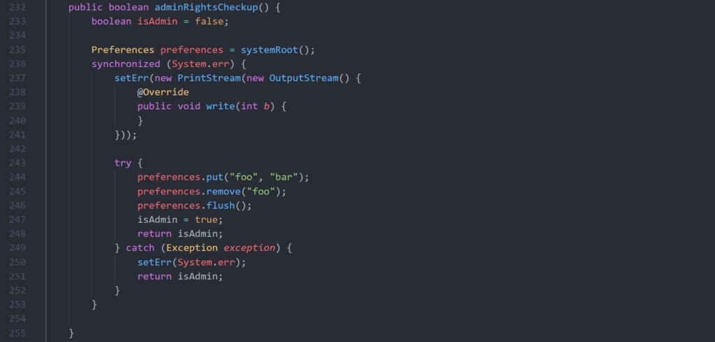 06 Kein Code ist sicher -  Hacking Series Steffen Lippke
