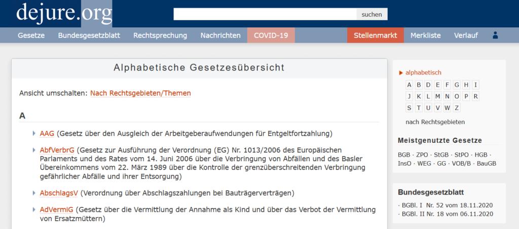 04 Generalverdacht gegen jeden -  Steffen Lippke Hacking Series