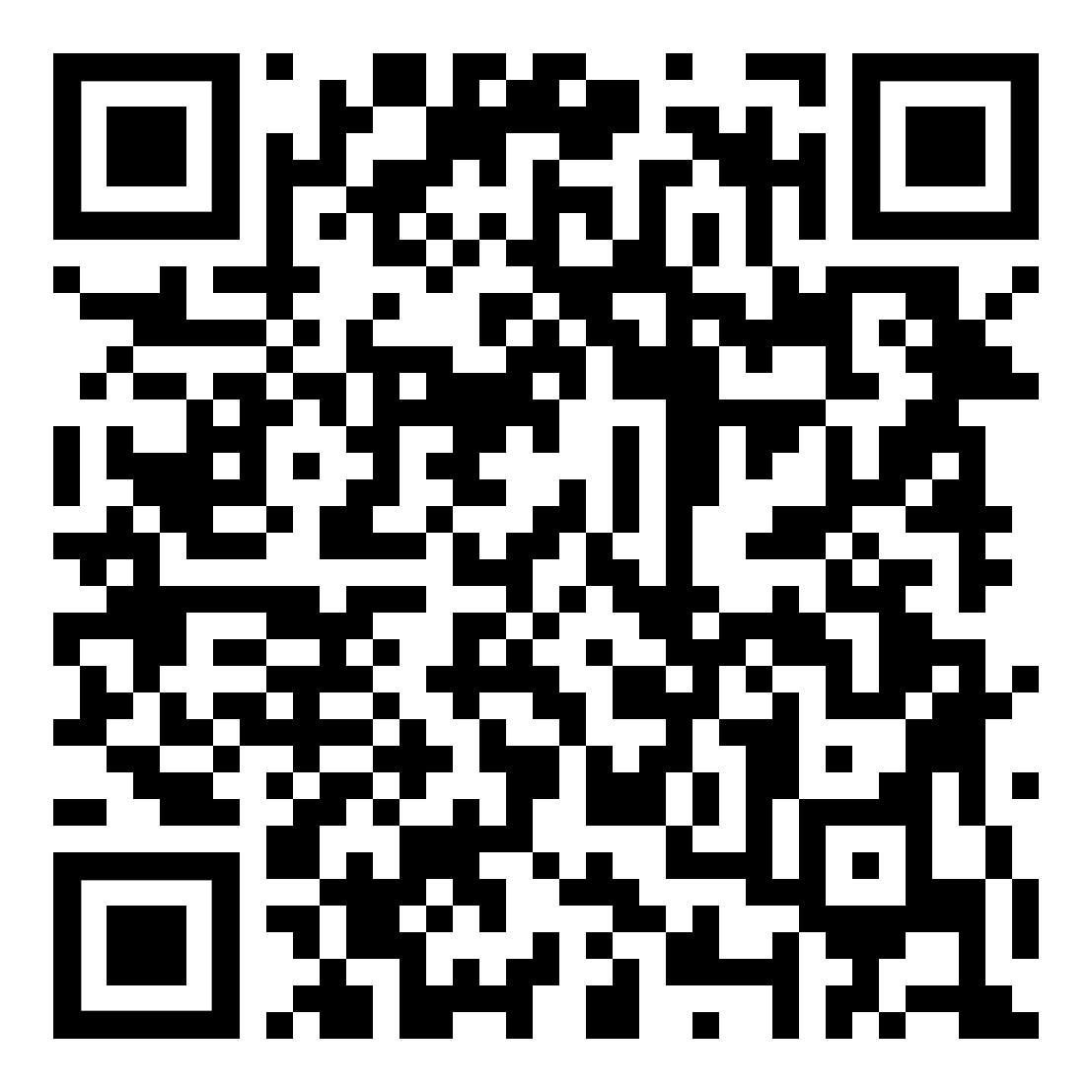 Google Play Store FocusOS