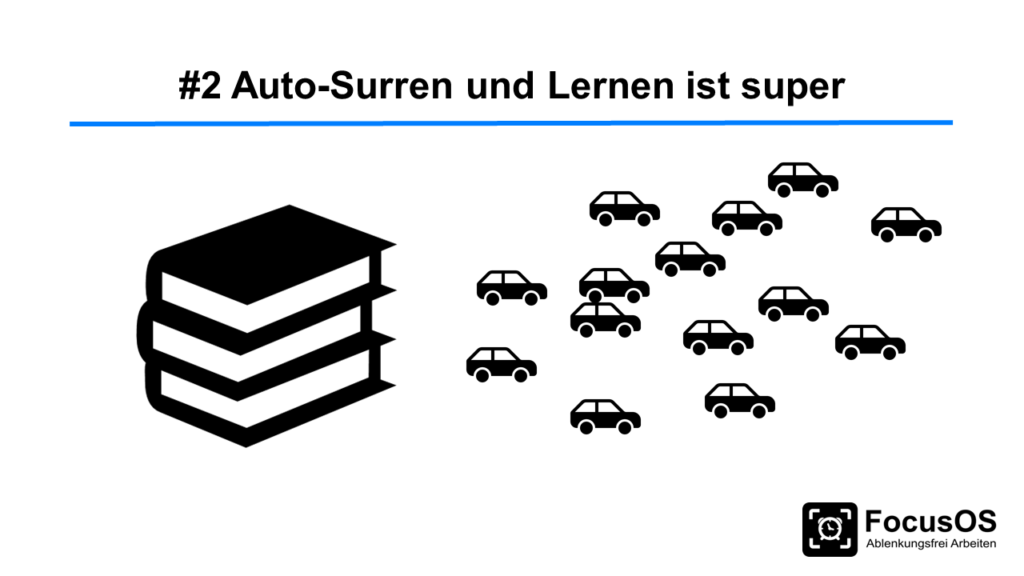 02 Autosurren - Produktiver werden Steffen Lippke