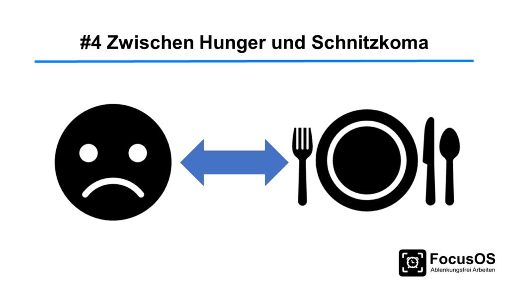 04 Schnitzelkoma - Produktiver werden Steffen Lippke