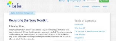 Rootkit > Einfache Erklärung + Effektiver Schutz und Erkennung